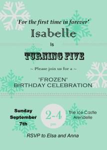 Frozen invitation_2-001