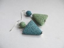 lava-earrings-blue-green-mint-4