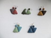 lava-earrings5-2