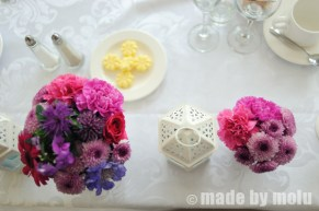 Our Wedding_10