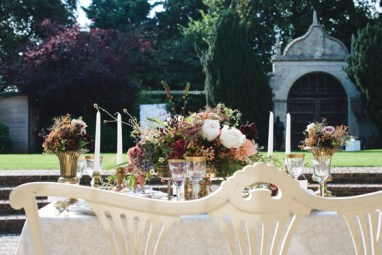 Touch-of-Orient_Tablescape-1