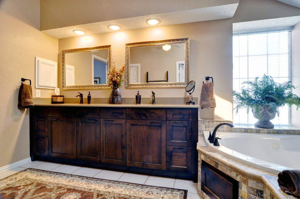 moen bronze kitchen faucet remodeling honolulu bright faucets in bathroom traditional with sherwin ...