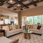 Bright surya rugs in Family Room Orlando with next to Family Room Color Schemes alongside Sofa And Loveseat and Matching Fabric