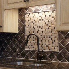 Black Kitchen Sink Lowes Marshalls Glamorous Moen Faucets In Traditional With Oil ...