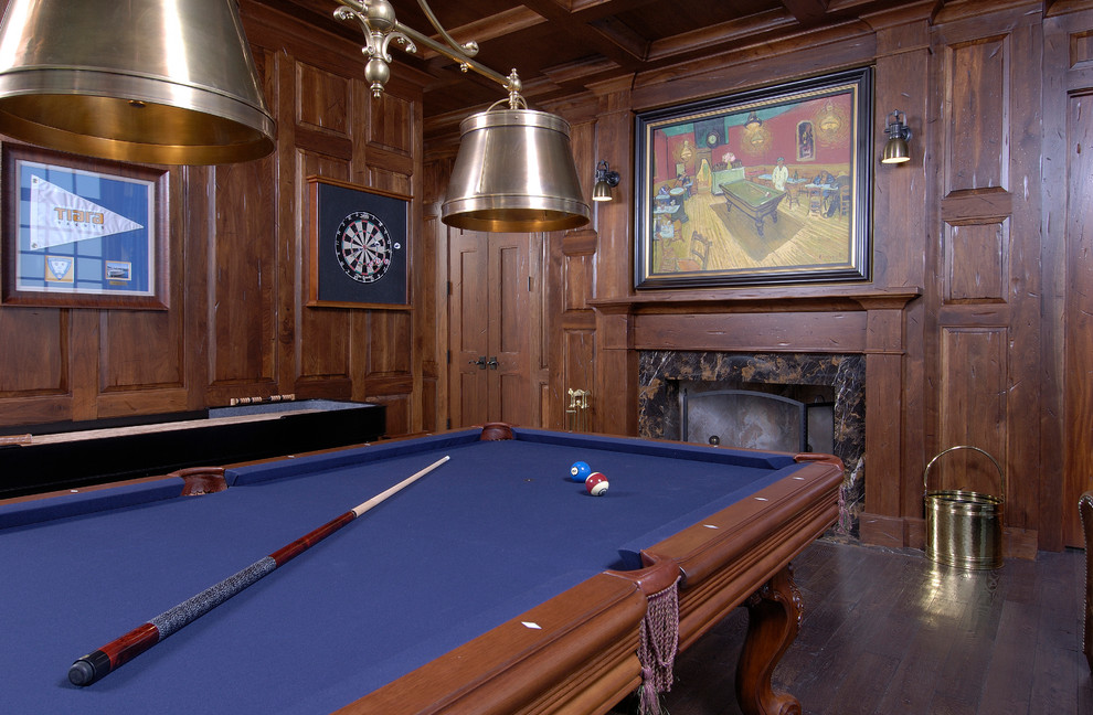 Glamorous Electronic Dart Board In Living Room Traditional With Dart Board Next To High Ceiling