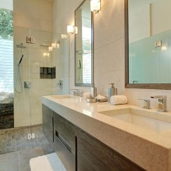 Moen Kitchen Soap Dispenser Commercial Hood Cleaning Splashy Faucets In Contemporary Los Angeles With ...