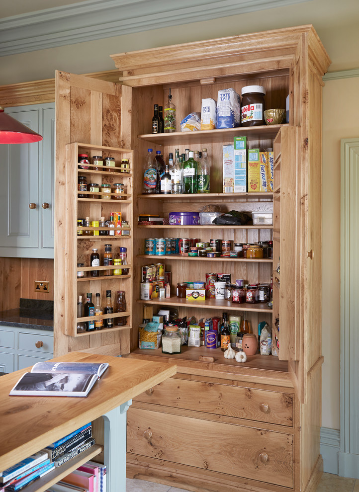 Pantry Cabinet Pantry Hutch Cabinet with Sumptuous