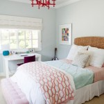 Baroque wicker headboard in Kids Beach Style with Teen Bedroom Paint next to Candice Olson Living Room alongside Bedroom Wall Color and Funky Teen Bedrooms