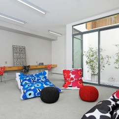 Bean Bag Chairs For Kids Ikea Rolling Dining Beautiful In Contemporary With Adult Next To Pax Sliding Door Alongside Below Ground Basement Entrance And