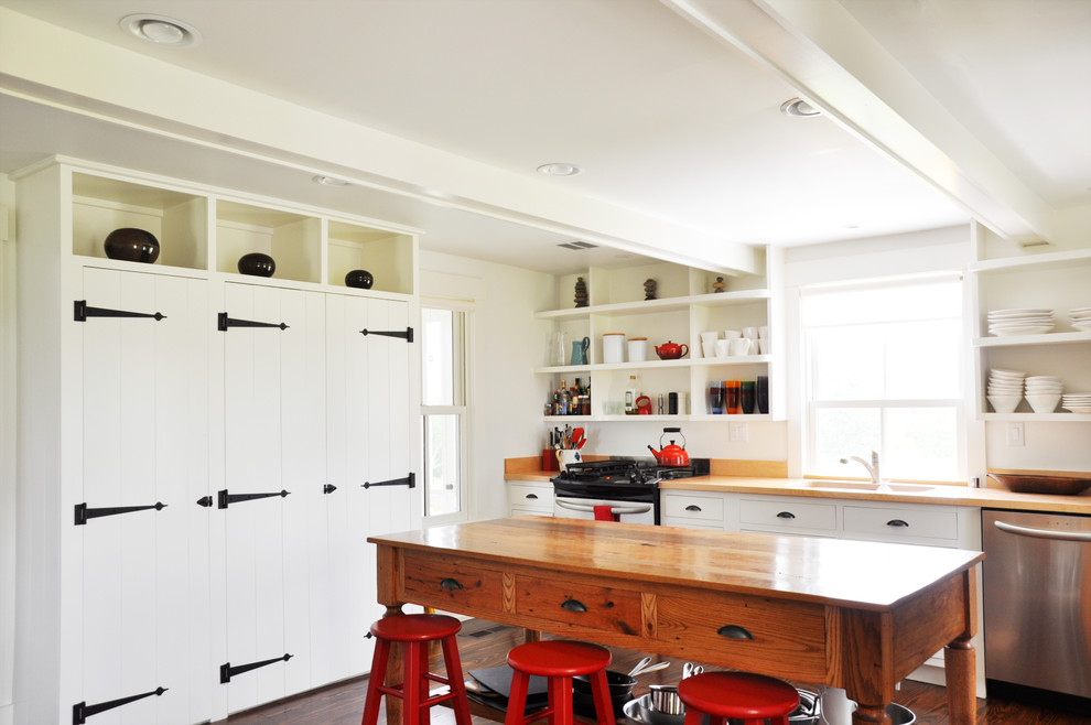 Gorgeous le creuset tea kettle Image Ideas for Dining Room