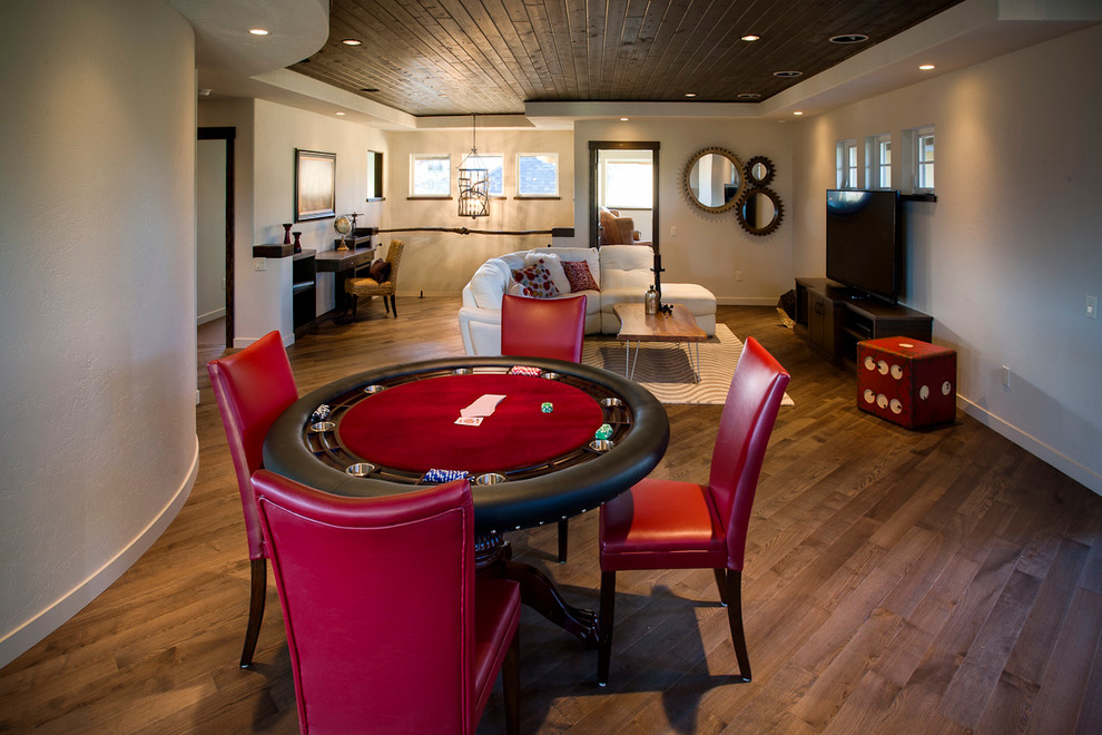 Superb Poker Tables For Sale In Traditional Austin With