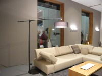 Sofa Lamps Remarkable Living Room Design With Floor Lamp ...