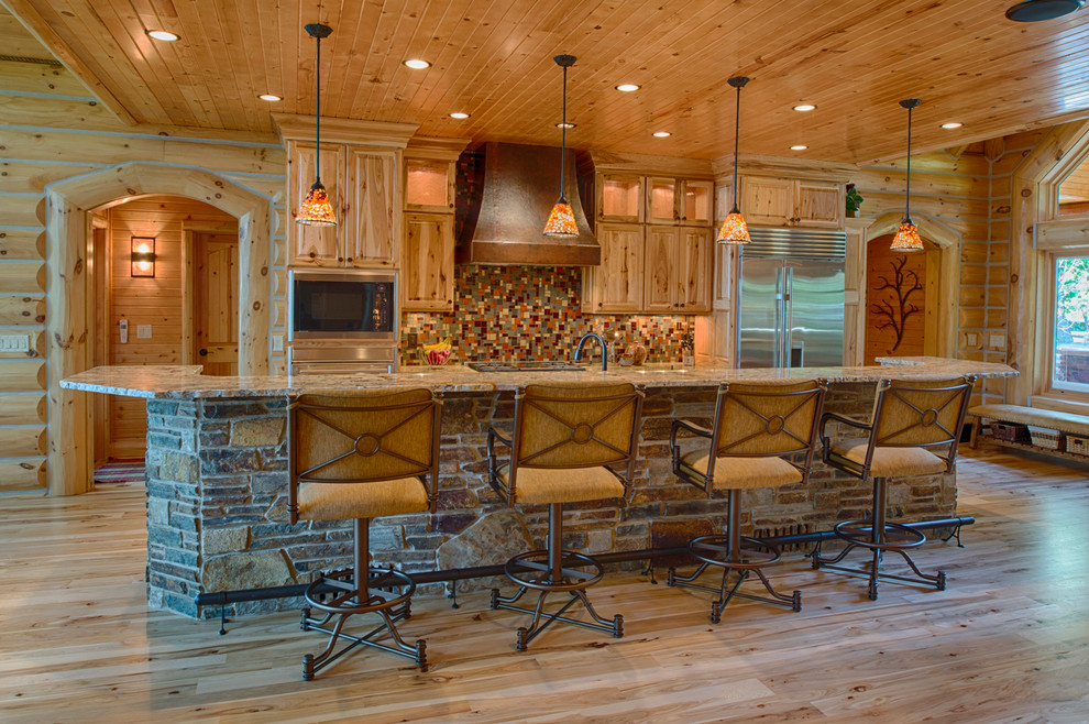 Cool Swivel Bar Stools With Backsin Kitchen Rustic With Gorgeous