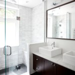 Dazzling bathroom exhaust fan with light in Bathroom Transitional with Window In Shower next to Ceramic Tile Walk In Showers alongside Bathroom Shower Ideas and Showers Without Doors