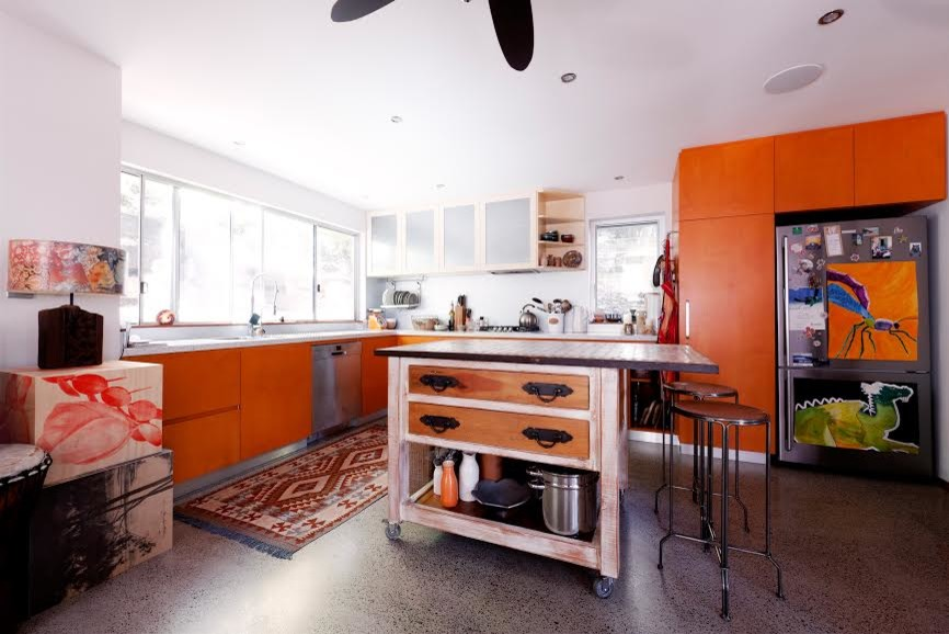 Dazzling movable kitchen islands in Kitchen Sydney with Movable Kitchen Island  next to Plywood Countertop  alongside Replacing A Fluorescent Light Fixture  and Chest Of Drawers