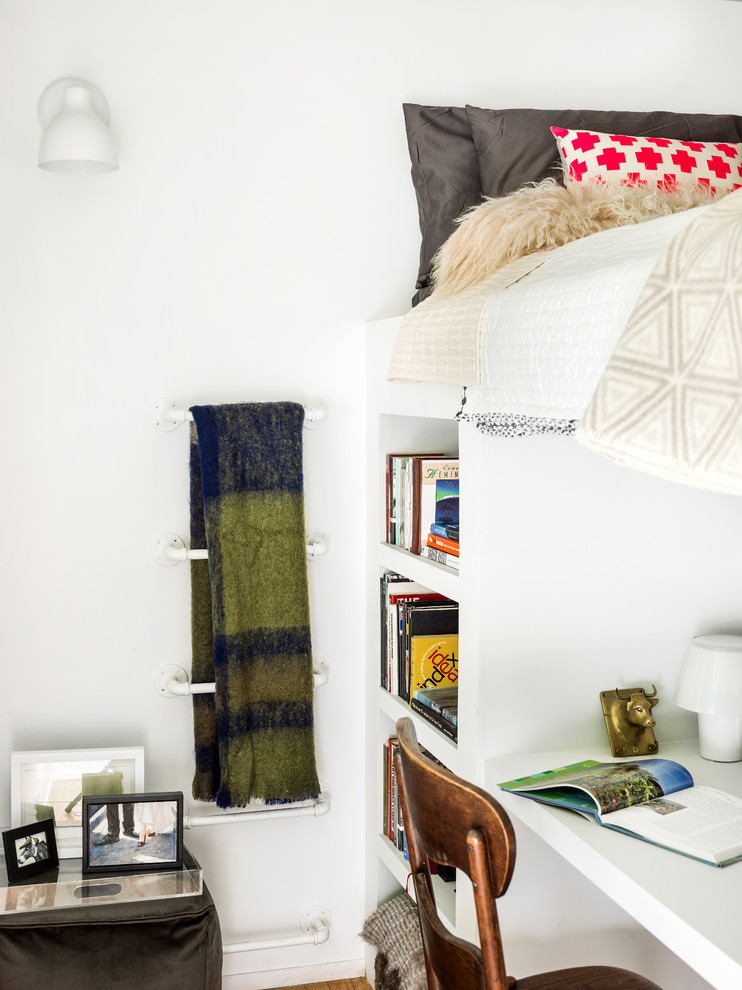 Sumptuous cheap bunk beds with stairs Decorating ideas for ...