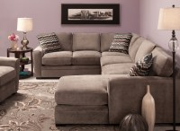 Raymour And Flanigan Sectional Sofas Sectional Sofas ...