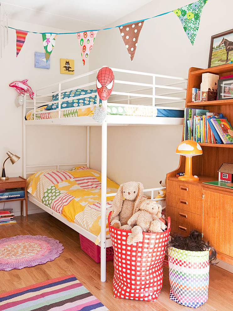 Good Looking camo crib bedding in Kids Scandinavian with Kids Room  next to Ikea Office  alongside Ikea Pull-out Pantry  and Ikea Living Room