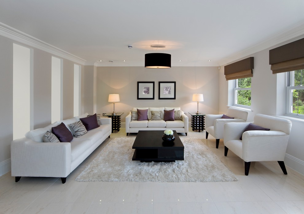 pretty drum lamp shades inspiration for bedroom transitional good looking drum lamp shades in living room contemporary with living room setting next to white couch alongside brown and cream scheme andporcelain tile floor