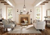 Sectional Placement Ideas - Interesting Best Images About ...