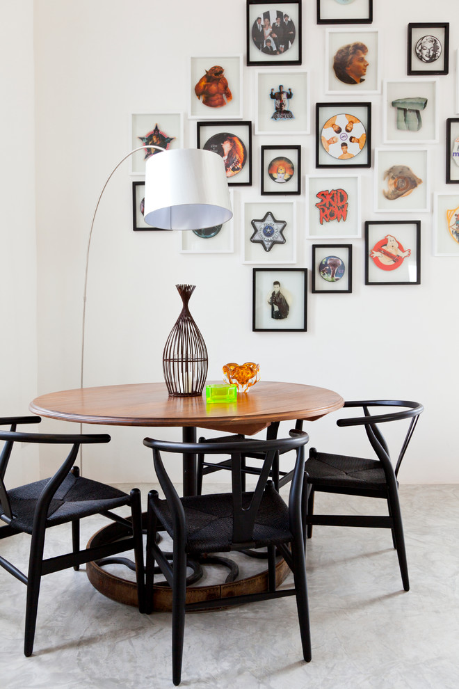 Good Looking papasan chair frame in Dining Room Mediterranean with Gallery Wall  next to Pictures Of Bungalow Homes  alongside Dining Room Table Centerpiece  and Dining Table Centerpieces