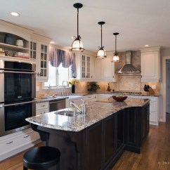 Small Kitchen Island With Chairs Modern Chimney Gorgeous Dinette Sets In Traditional ...