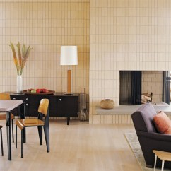 Brown Paint Living Room Walls Right Rug Size For Gorgeous Sears Electric Fireplace In ...