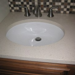 Lowes Sinks Kitchen Counter Top Magnificent Kohler Forte Inspiration For Eclectic