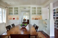 Gorgeous glass curio cabinets Decorating for Living Room ...