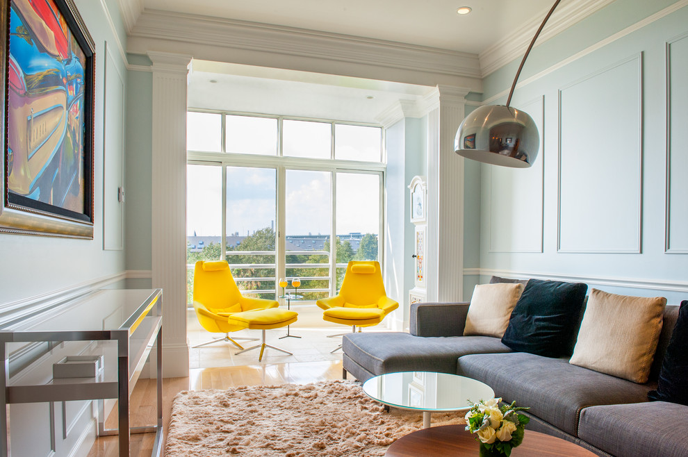 swivel chairs living room oriental style furniture pretty oversized ottoman in transitional with small upholstered chair ideas next to formica 180fx alongside yellow sofa and