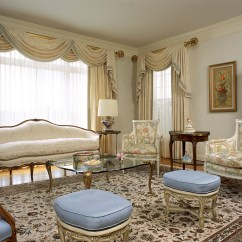 Curtains With Valance For Living Room Suite Ideas Sumptuous Curtain Valances In Traditional French Next To Bergere Chair Alongside And Settee