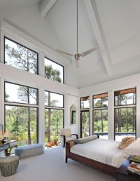 Superb hunter ceiling fan light kit in Bedroom ...