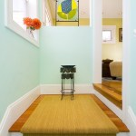 Wall Colors For Living Room Entry Table