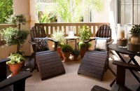 Superb lifetime adirondack chair Remodeling ideas for ...