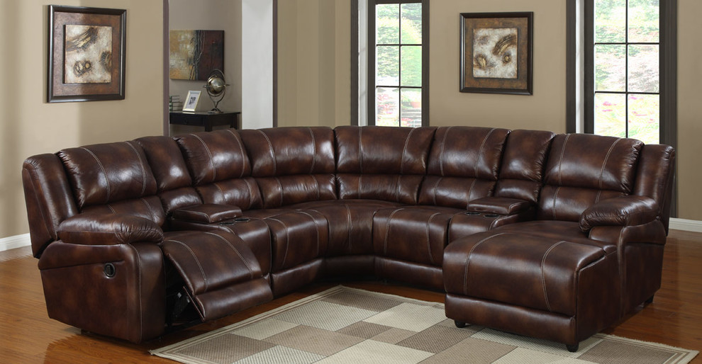 sectional sofas with recliners and bed donde comprar baratos en vizcaya reclining sofa recliner ideas set