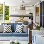 The Most Beautiful Houses Cheap Easy Patio Ideas