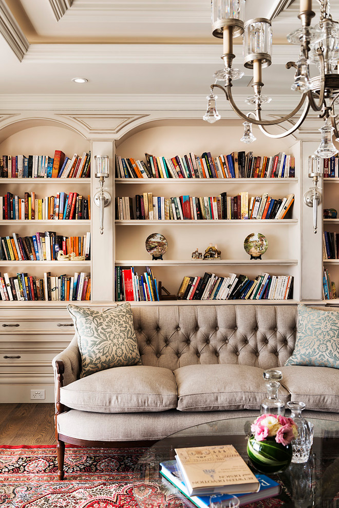 Brown Sofa Living Room  French Country Kitchen Ideas