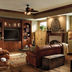 Small Living Room Layouts With Fireplace Used Chairs For Sale Wall Unit Entertainment Centers Family Layout