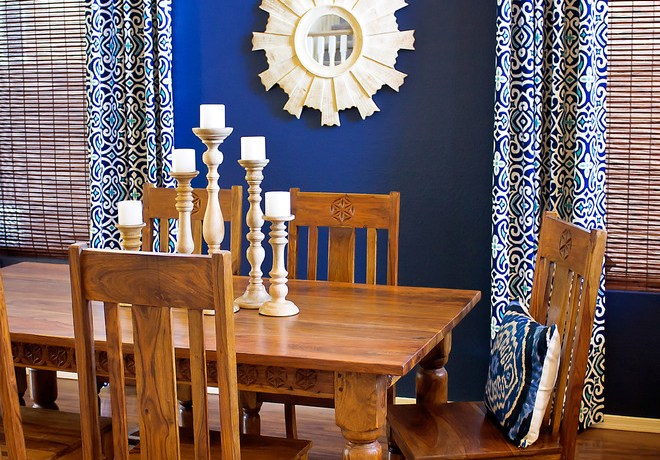 Sherwin Williams Perfect Greige Latest Home Decorating Trends