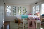 shabby chic bedrooms bedroom shabby-chic style with st louis furniture repair upholstery professionals