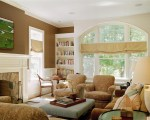 window treatments for family room traditional with wainscoting repositionable wallpaper rolls