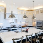 10x10 kitchen remodel traditional with cabinet lighting transitional counter height stools