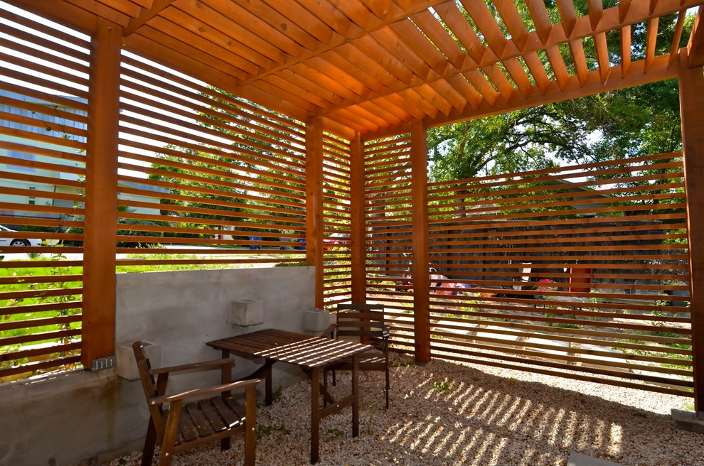 balcony privacy screen exterior contemporary with japanese
