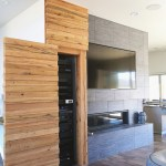 barn sliding doors bedroom modern with resin panels closet designers and professional organizers