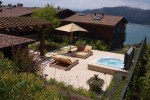 Best Whirlpool Tubs Landscape Traditional with Outdoor Fire Pit Contemporary Chaise Lounge Covers