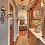 butler pantry cabinets home bar craftsman with wine refrigerator themed cabinet and drawer knobs