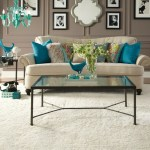 coffee table decorations living room contemporary with vancouver architects solid color throw blankets