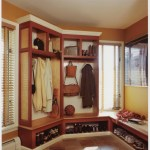 entryway shoe storage entry traditional with coat hooks beach style baskets