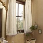 extra long curtain home office eclectic with inspired drapes cabinetry professionals