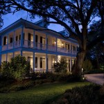 front porch lighting rustic with wood siding lighted statues and sculptures